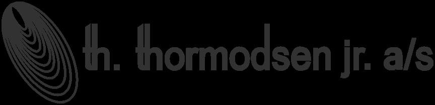 Th Thormodsen Jr AS
